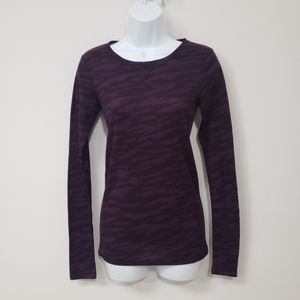 Women's XS Under Armour Shirt New Without Tags